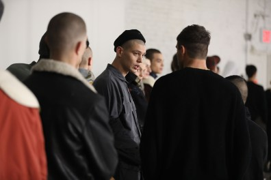Stampd-Fall-2017-mens-fashion-show-backstage-the-impression-093
