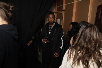Stampd-Fall-2017-mens-fashion-show-backstage-the-impression-107