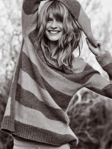 Stefanel-Fall-Winter-2016-Campaign03