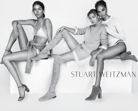 Stuart-Weitzman-spring-2016-ad-campaign-the-impression-01-1