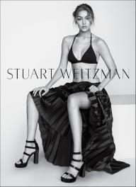 Stuart-Weitzman-spring-2016-ad-campaign-the-impression-03