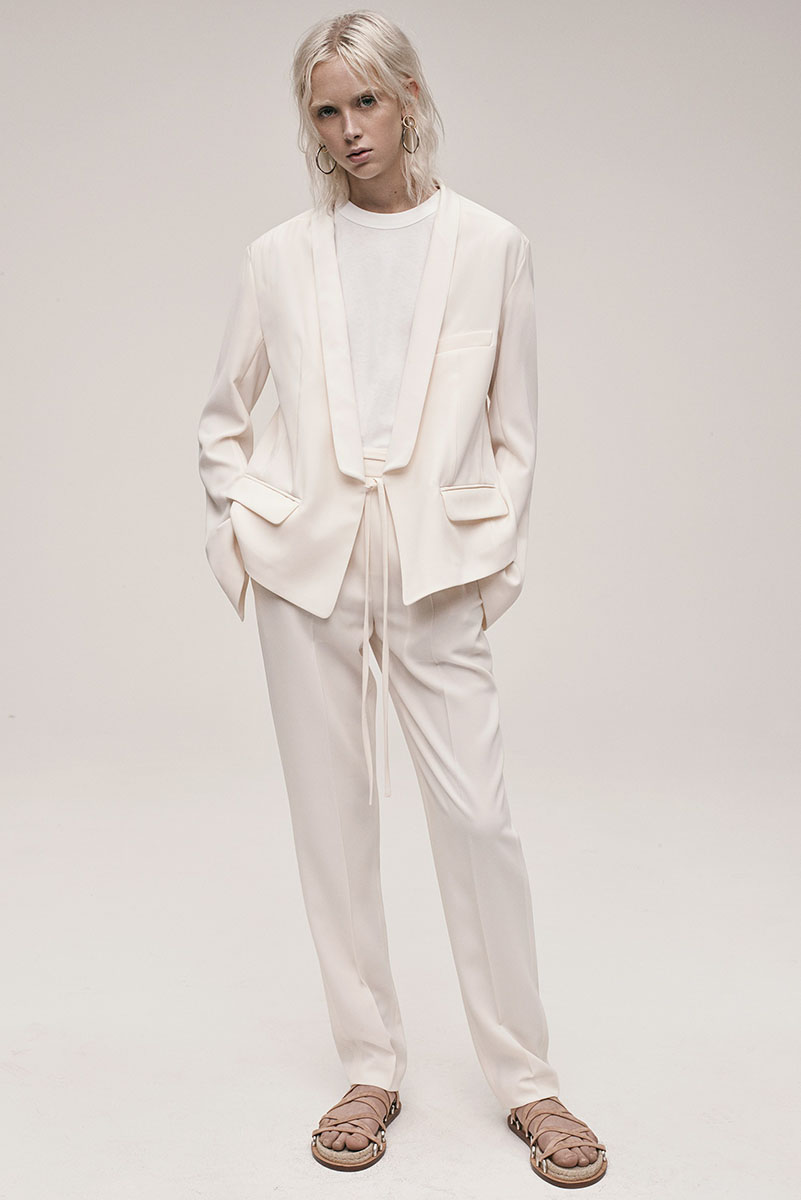 t-by-alexander-wang-resort-2017-fashion-show-the-impression-16