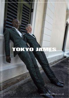 TOKYO-JAMES-FW17-1-620x878