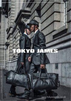 TOKYO-JAMES-FW17-4-620x878