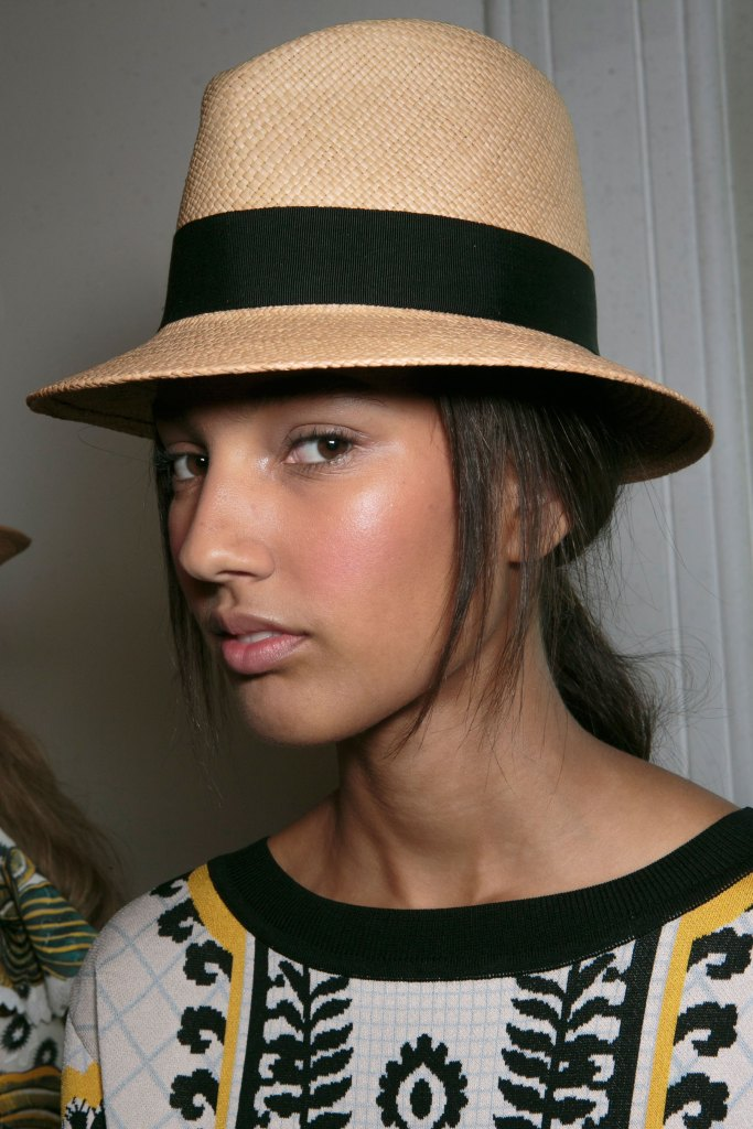 Temperley-London-beauty-spring-2016-fashion-show-the-impression-012