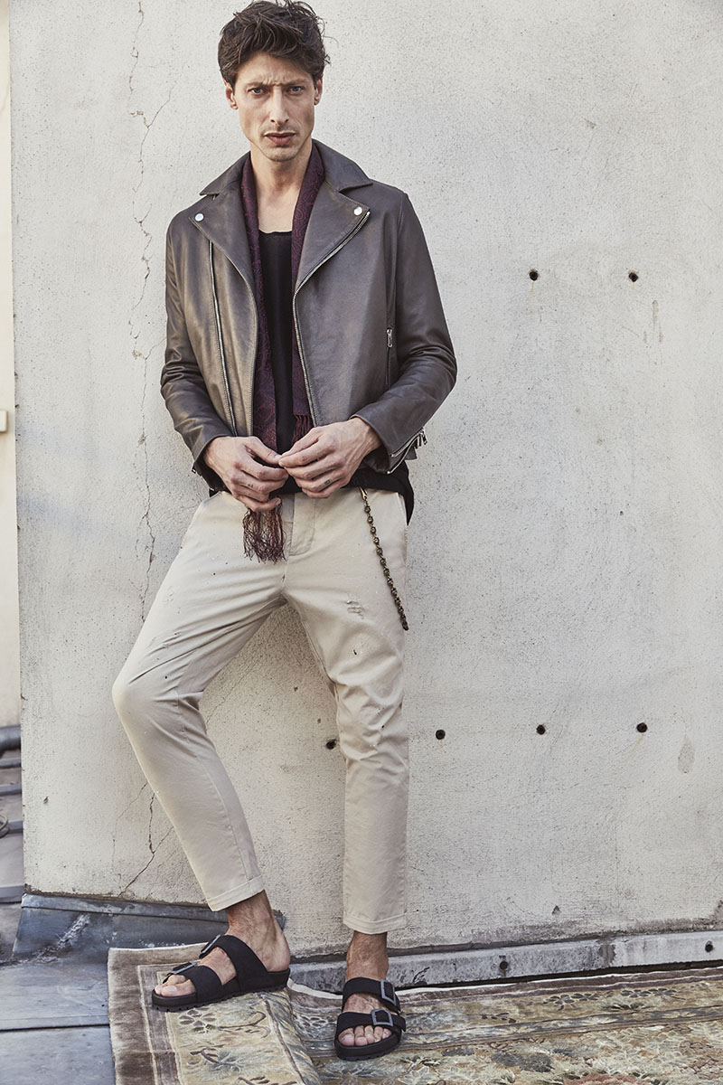 the-kooples-spring-2017-mens-fashion-show-the-impression-01