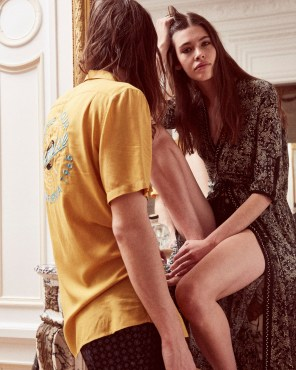 The-Kooples-sunrise-2017-collection-the-impression-09