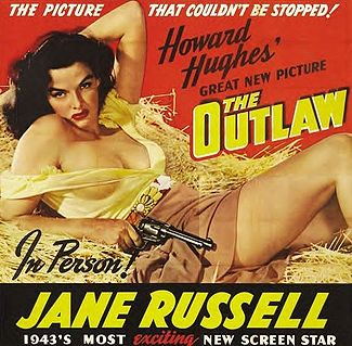 the-outlaw