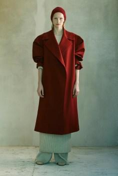 The-Row-pre-fall-2016-lookbook-fashion-show-the-impression-01