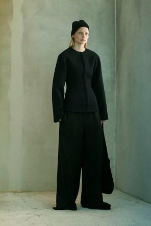 The-Row-pre-fall-2016-lookbook-fashion-show-the-impression-09