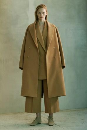 The-Row-pre-fall-2016-lookbook-fashion-show-the-impression-16