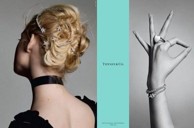 Tiffany-and-co-fall-2017-ad-campaign-the-impression-004