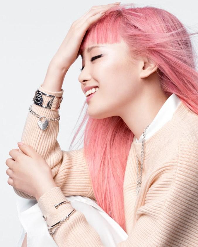 Tiffany-love-not-like-ad-campaign-fall-2016-the-impression-02