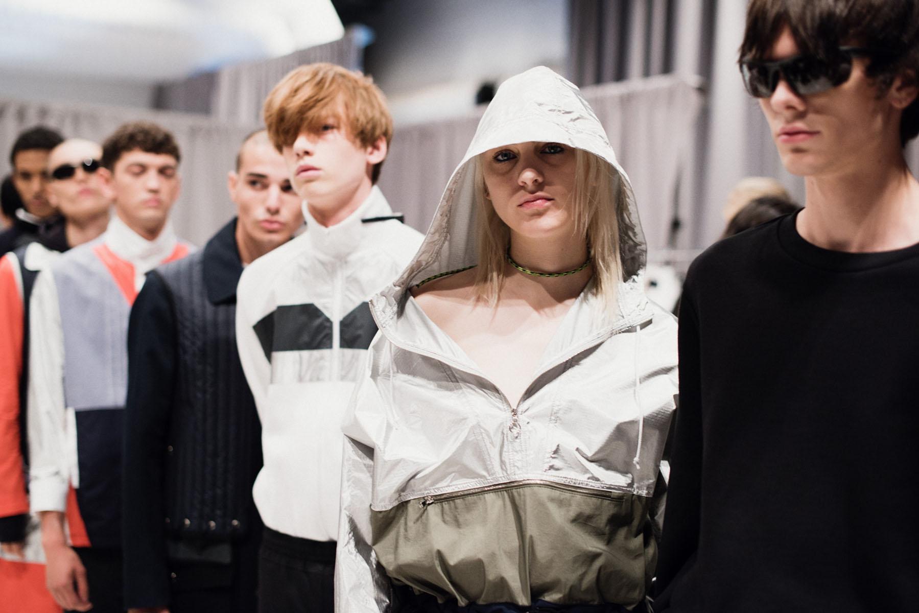Tim-Coppens-fashion-show-backstage-spring-2017-the-impression-09