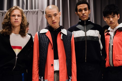 Tim-Coppens-fashion-show-backstage-spring-2017-the-impression-12