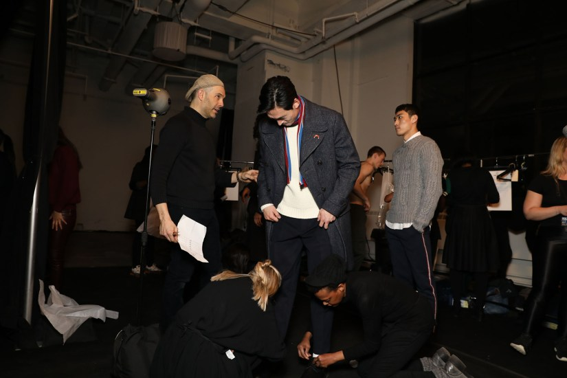 Todd-Snyder-Fall-2017-mens-fashion-show-backstage-the-impression-010