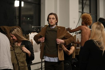 Todd-Snyder-Fall-2017-mens-fashion-show-backstage-the-impression-049