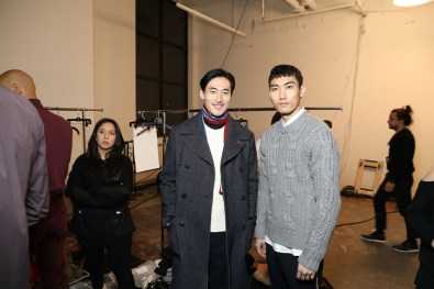 Todd-Snyder-Fall-2017-mens-fashion-show-backstage-the-impression-056