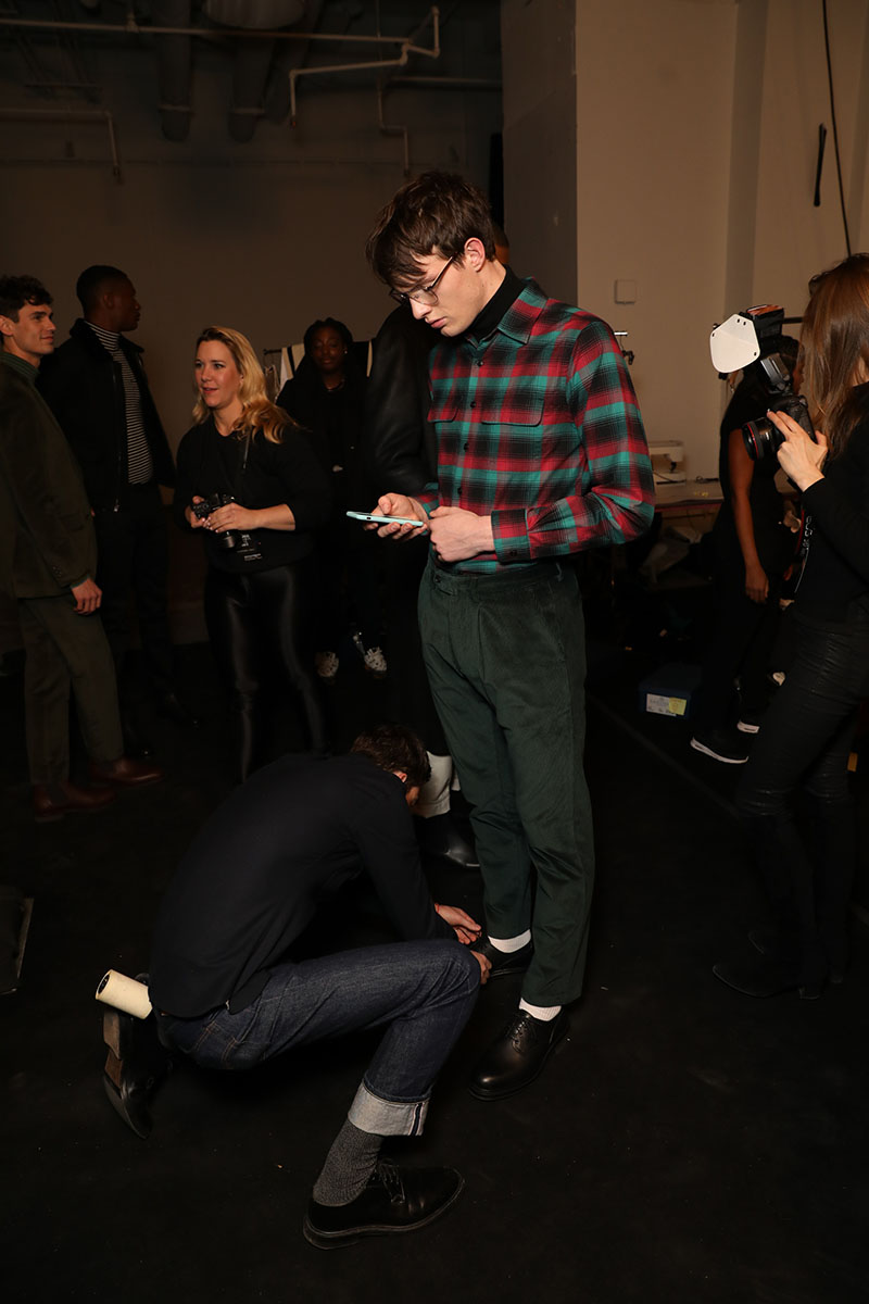 Todd-Snyder-Fall-2017-mens-fashion-show-backstage-the-impression-060