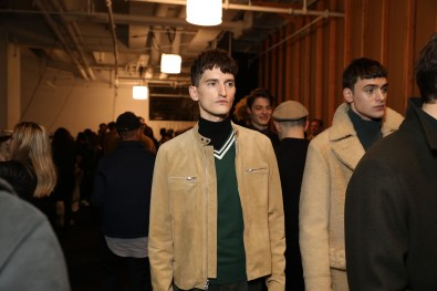 Todd-Snyder-Fall-2017-mens-fashion-show-backstage-the-impression-067
