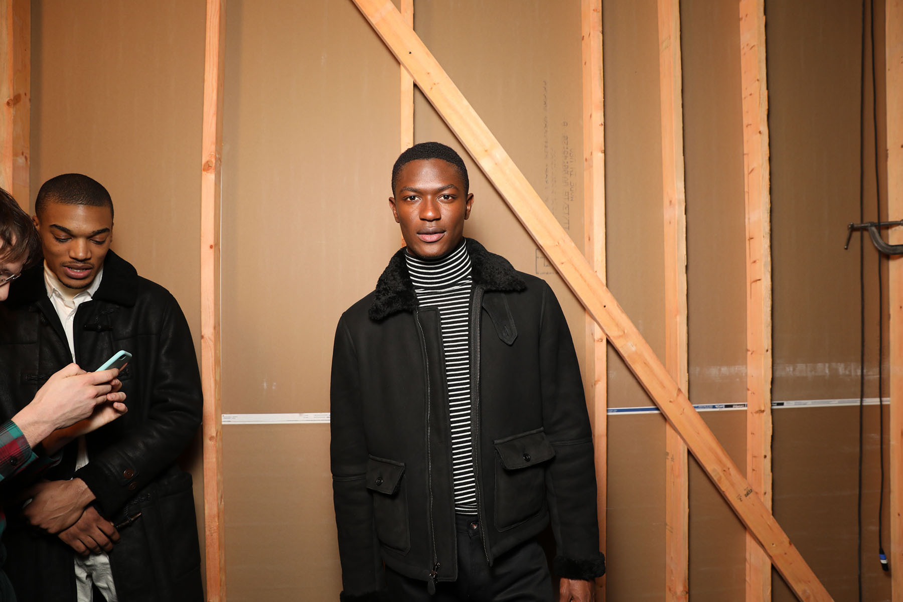 Todd-Snyder-Fall-2017-mens-fashion-show-backstage-the-impression-087