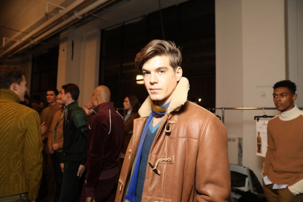 Todd-Snyder-Fall-2017-mens-fashion-show-backstage-the-impression-092