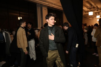 Todd-Snyder-Fall-2017-mens-fashion-show-backstage-the-impression-106