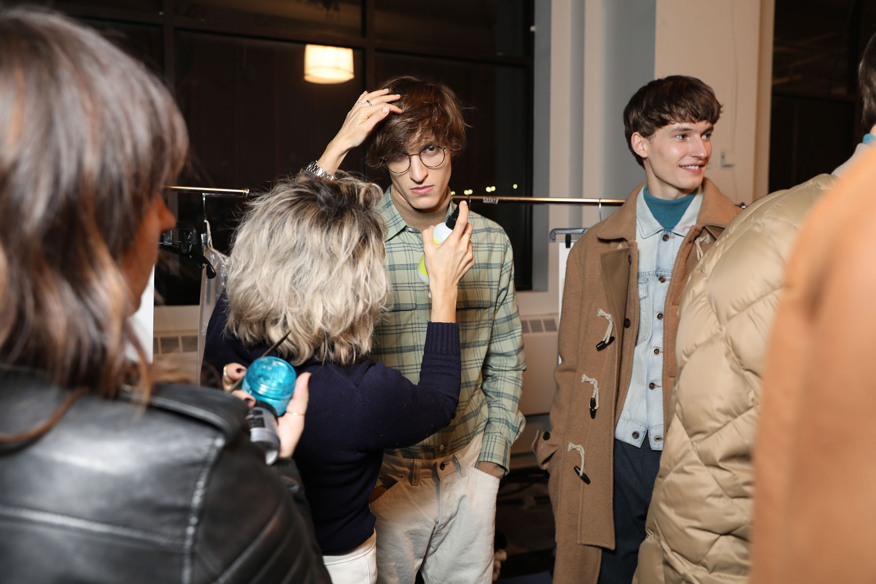 Todd-Snyder-Fall-2017-mens-fashion-show-backstage-the-impression-113