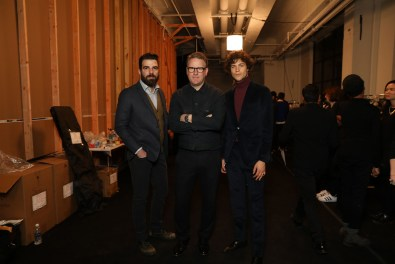 Todd-Snyder-Fall-2017-mens-fashion-show-backstage-the-impression-119