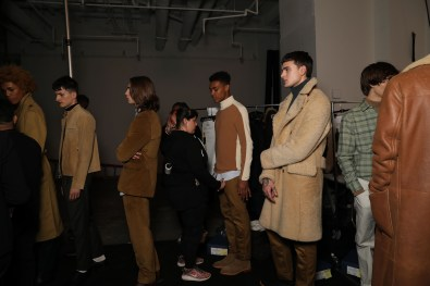 Todd-Snyder-Fall-2017-mens-fashion-show-backstage-the-impression-122