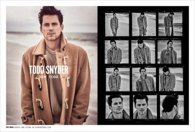 Todd-Snyder-fall-2017-ad-campaign-the-impression-05