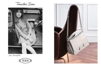 Tods-Fall-Winter-2016-Campaign03