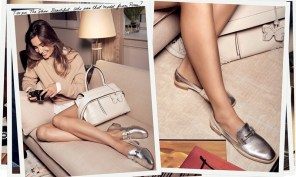 Tods-spring-2017-ad-campaign-the-impression-01