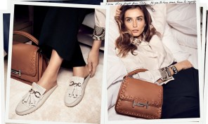 Tods-spring-2017-ad-campaign-the-impression-02