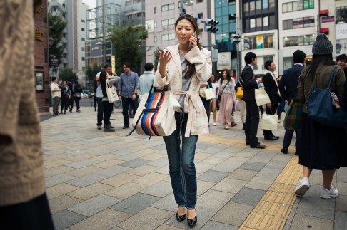 Tokyo-Street-Style-pre-show-Spring-2016-the-impression-006