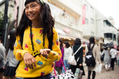 Tokyo-Street-Style-pre-show-Spring-2016-the-impression-012