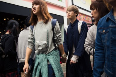 Tokyo-Street-Style-pre-show-Spring-2016-the-impression-014