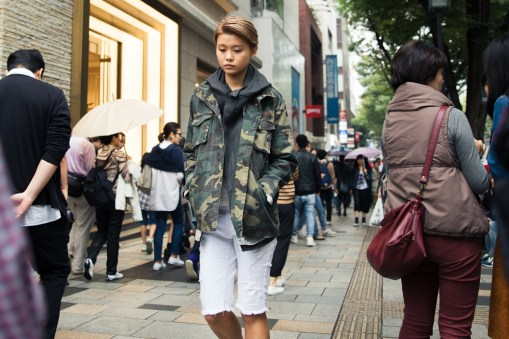 Tokyo-Street-Style-pre-show-Spring-2016-the-impression-020