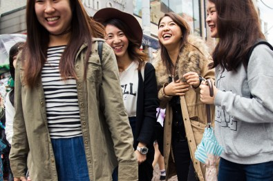 Tokyo-Street-Style-pre-show-Spring-2016-the-impression-025