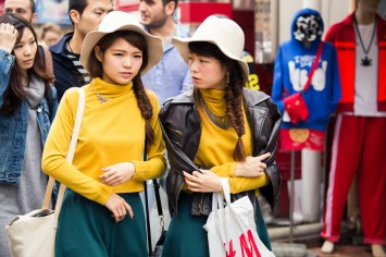 Tokyo-Street-Style-pre-show-Spring-2016-the-impression-035