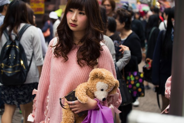 Tokyo-Street-Style-pre-show-Spring-2016-the-impression-038