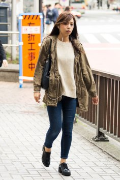 Tokyo-street-style-day-2-spring-2016-the-impression-001