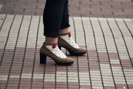 Tokyo-street-style-day-2-spring-2016-the-impression-002