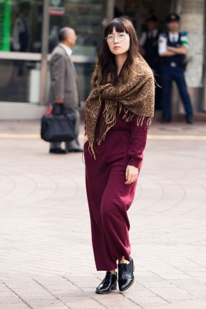 Tokyo-street-style-day-2-spring-2016-the-impression-009