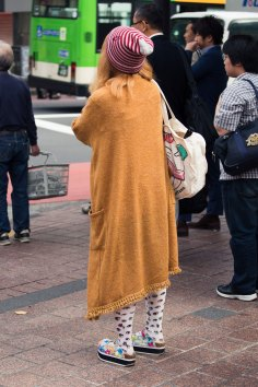 Tokyo-street-style-day-2-spring-2016-the-impression-019