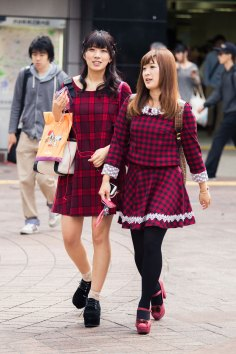 Tokyo-street-style-day-2-spring-2016-the-impression-022