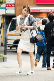 Tokyo-street-style-day-2-spring-2016-the-impression-028