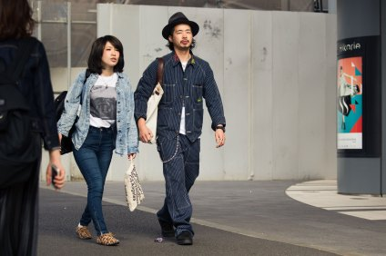 Tokyo-street-style-day-2-spring-2016-the-impression-029