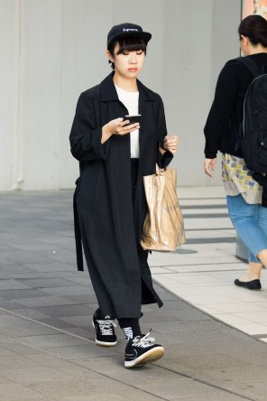 Tokyo-street-style-day-2-spring-2016-the-impression-035