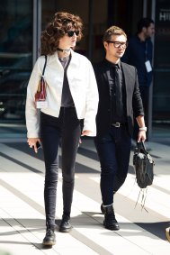 Tokyo-street-style-day-2-spring-2016-the-impression-036